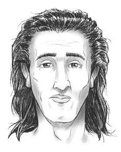 Boulder John Doe (November 1993)