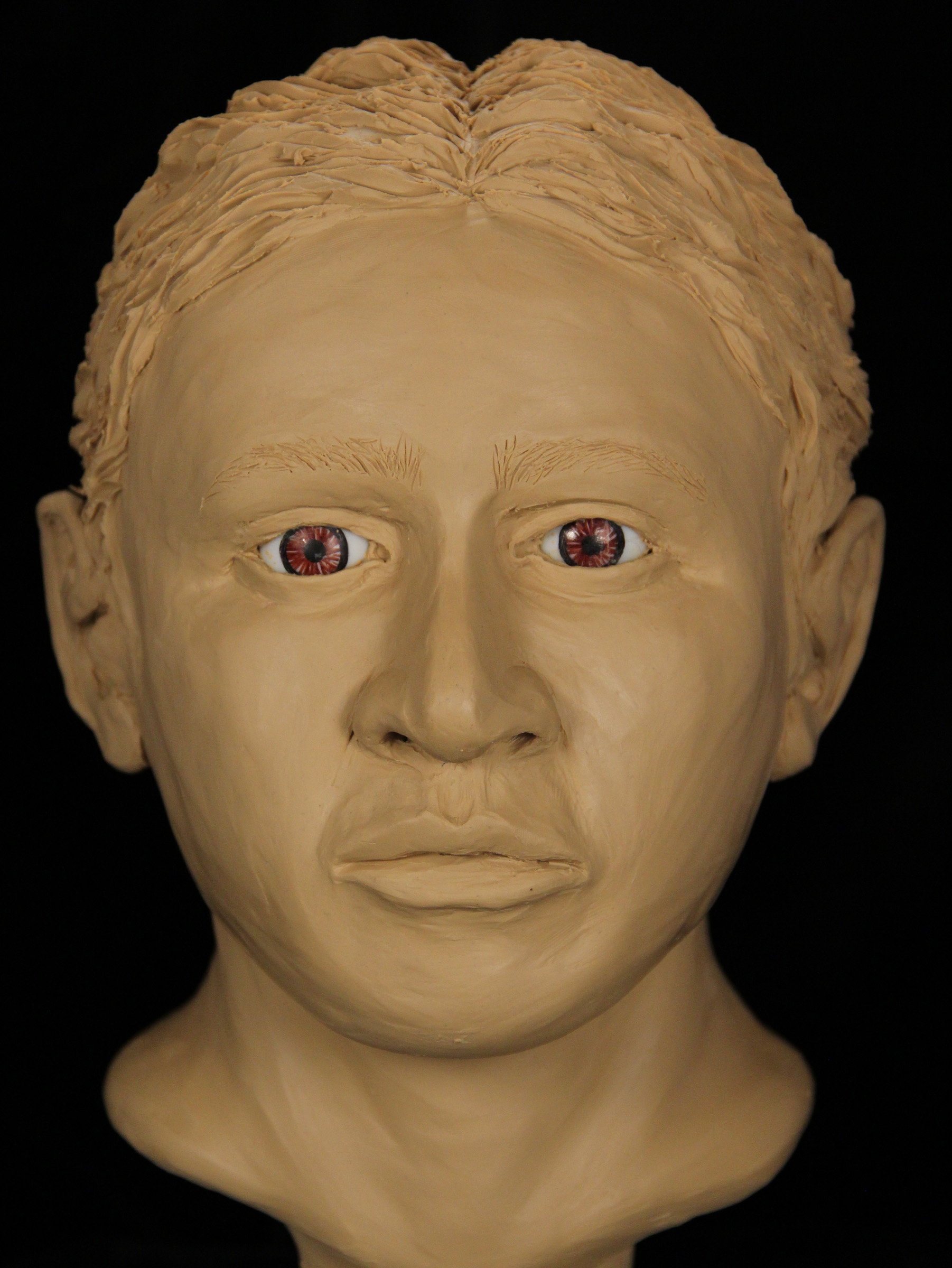 Hillsborough County Jane Doe (1975)