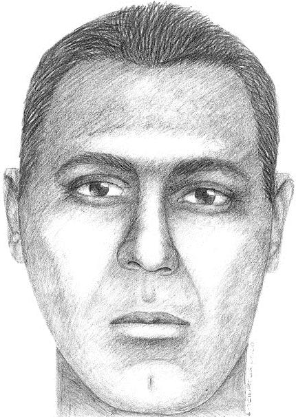 Miami-Dade County John Doe (1993)