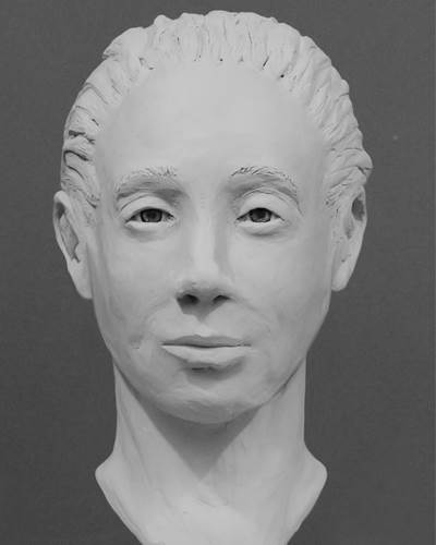 Addison County Jane Doe (1935)