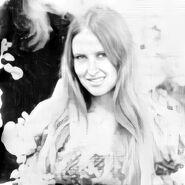 Pamela Buckley