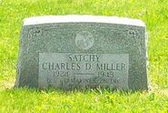 SatchyMillerGrave