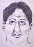 Kerr County John Doe (2003)