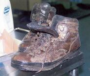 Kenton County John Doe (1999)