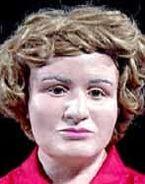Dallas County Jane Doe (1993)