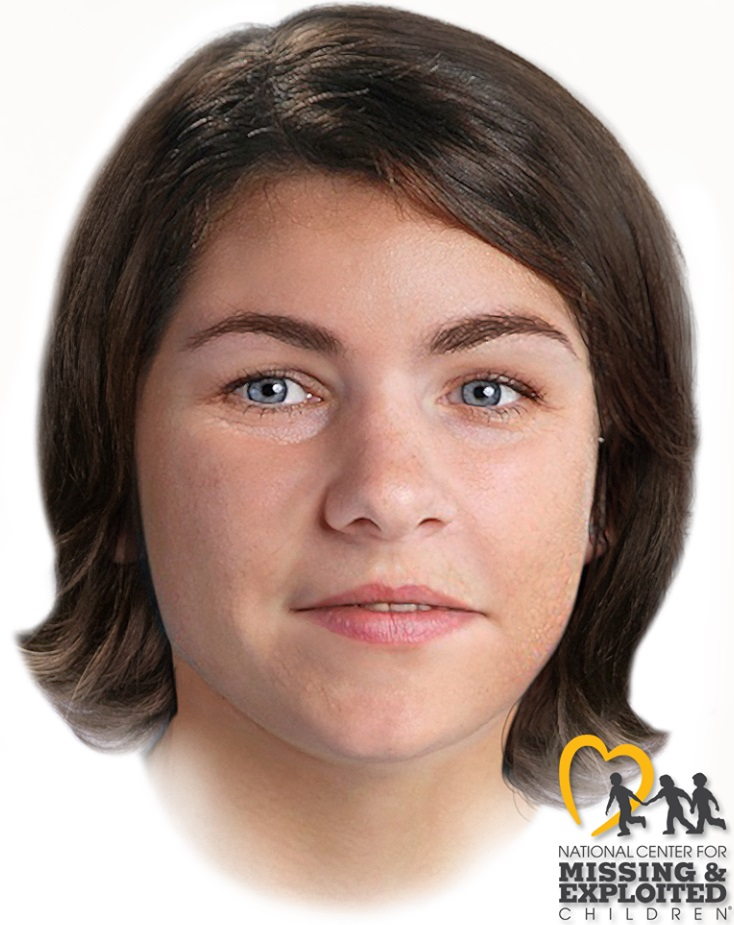 Alameda County Jane Doe (1969)