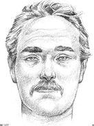 Phoenix John Doe (June 23, 1988)