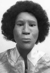 Richmond Jane Doe (1981)