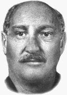 Cook County John Doe (2005)