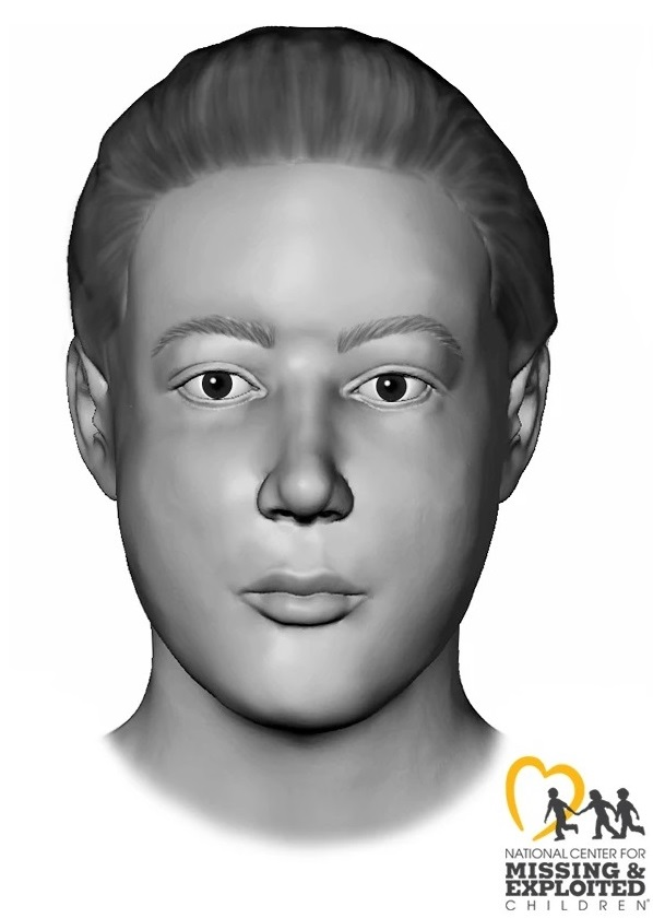 Fulton County Jane Doe (March 24, 1992)