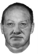 Nambour John Doe 3