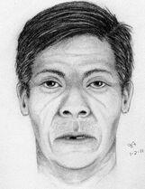 Sacramento County John Doe (October 1993)
