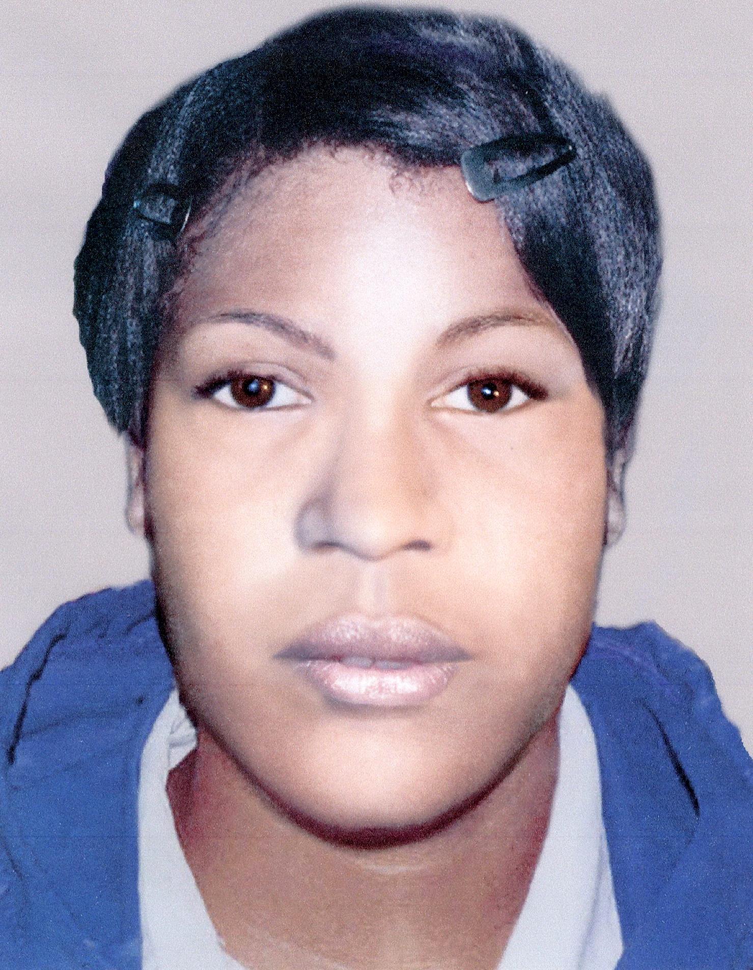 Caddo Parish Jane Doe (1995)
