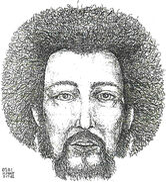Beckham County John Doe (1982)