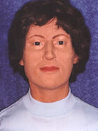 Canadian County Jane Doe