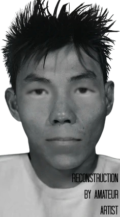 Harford County John Doe (1987)