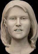 Ramsey County Jane Doe (2000)