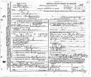 Yuma County John Doe (1925)