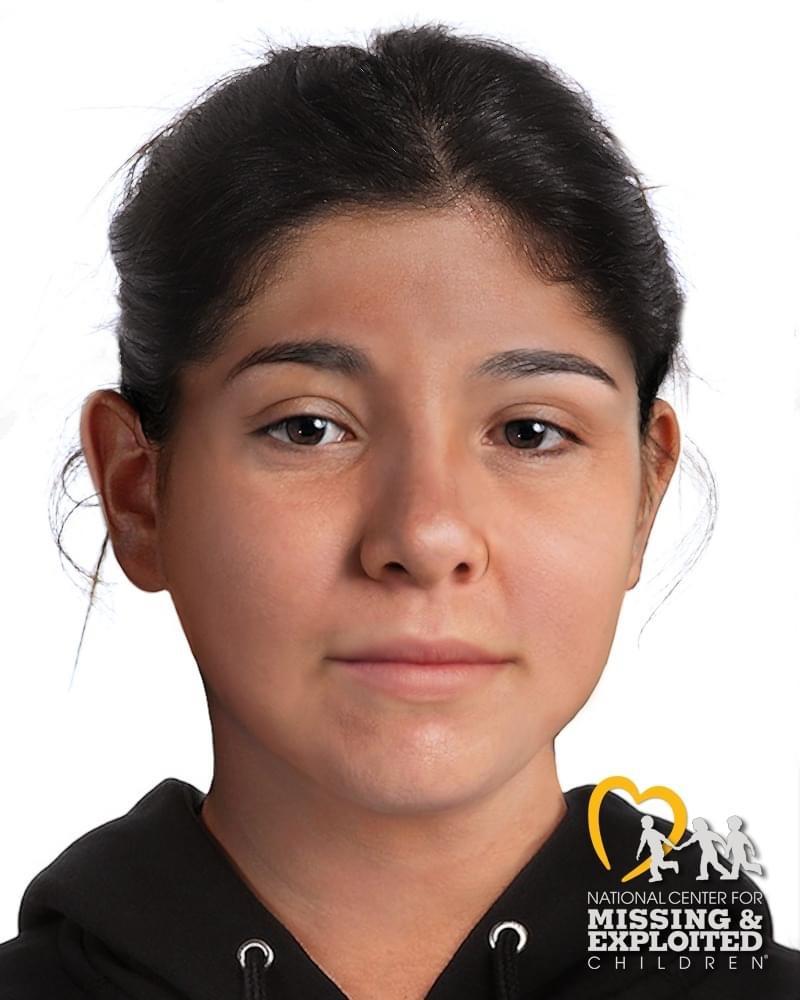Areli Gomez