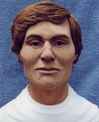Pittsburg County John Doe.jpg