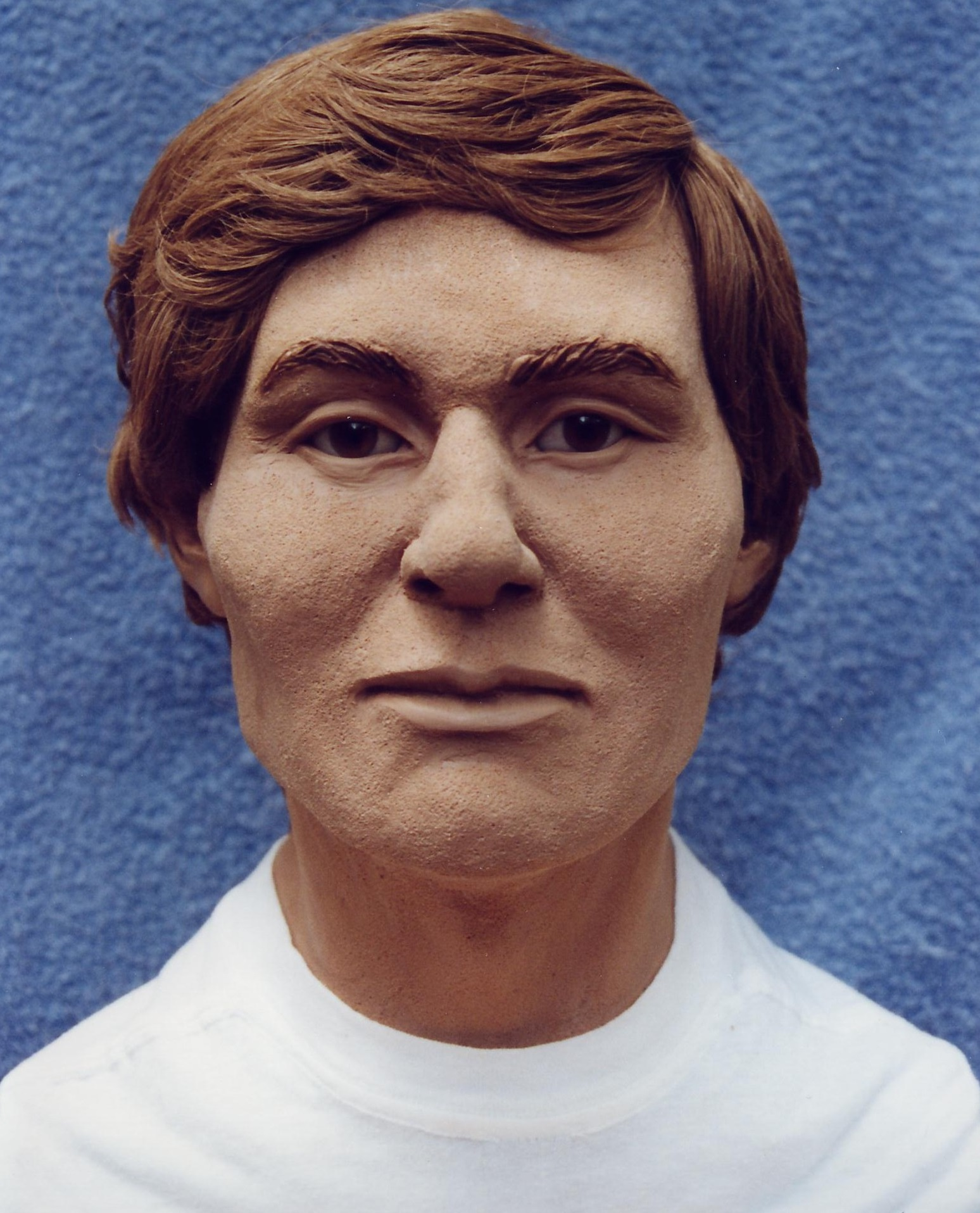 Pittsburg County John Doe (1995)