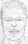 Jefferson County John Doe (1981)