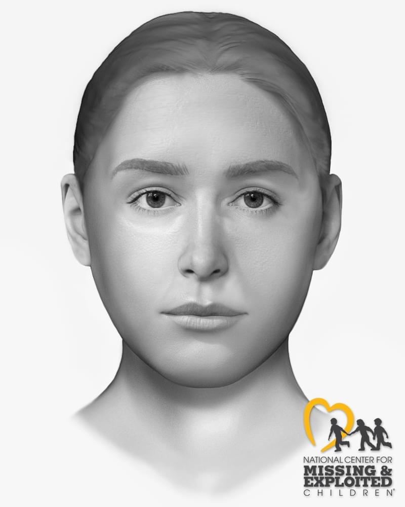 New Haven County Jane Doe (1979)