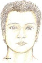 Broward County John Doe (May 26, 1984)