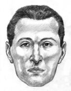 Gila Bend John Doe (November 8, 2016)