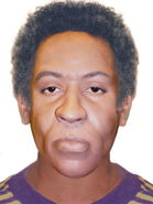Orleans Parish John Doe (2008)