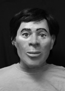 Murray County John Doe (2010)