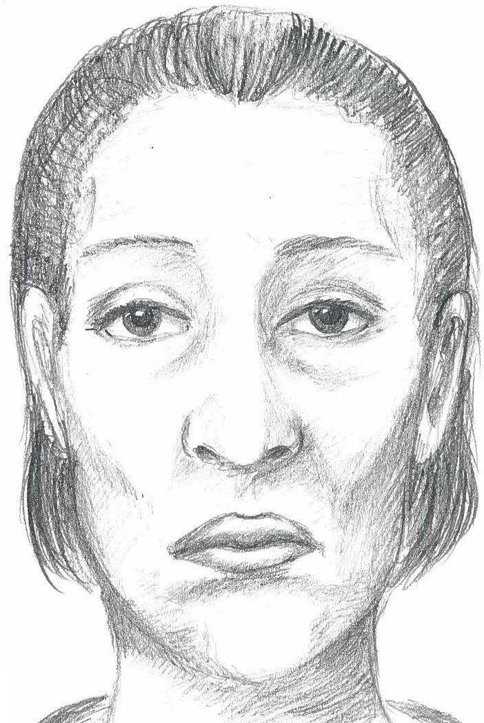 Duval County Jane Doe (2019)