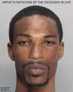 Miami-Dade County John Doe (June 10, 1981)