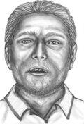 Broward County John Doe (2006)