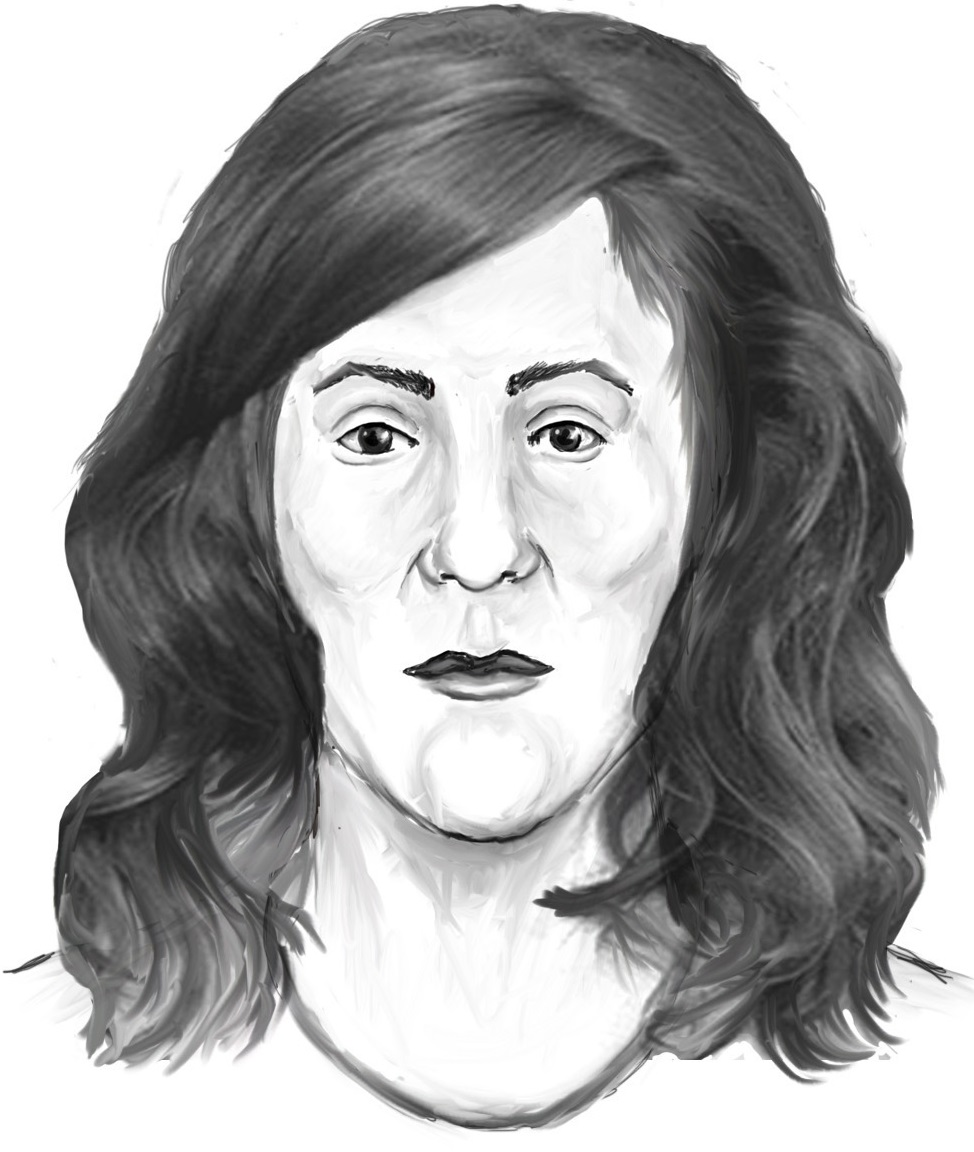 Bernalillo County Jane Doe (1994)