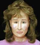Ramsey county jane doe clay old