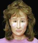 Ramsey County Jane Doe (2000)