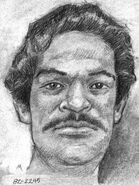 Maricopa County John Doe (December 19, 1982)