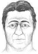 Miami-Dade County John Doe (September 6, 1996)