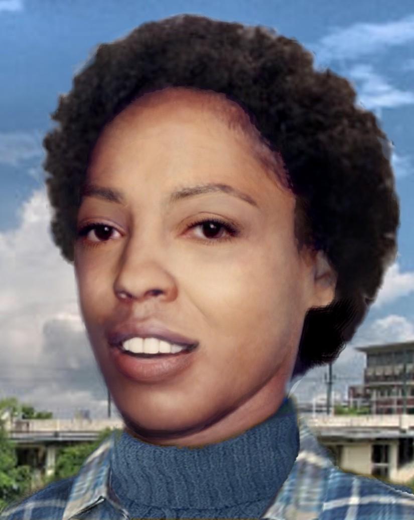 Harris County Jane Doe (1976)