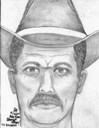 Palo Pinto County John Doe