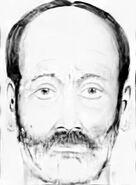Essex County John Doe (1996)