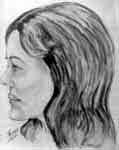 Grimes County Jane Doe