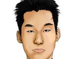 Osaka John Doe