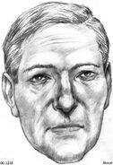 Maricopa County John Doe (November 2, 2000)
