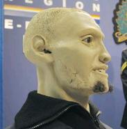 Vancouver John Doe 2006 03
