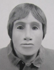 Honolulu County John Doe (2010)