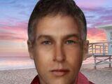 Paul Deering