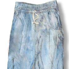 Wanda pants.jpg
