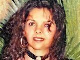 Zakia Mansour